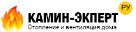 Камин-эксперт.ру