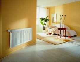 Радиаторы отопления — какие лучше для квартиры?