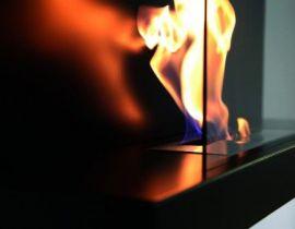Топливо для биокаминов