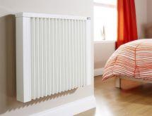 Отличие алюминиевых радиаторов отопления от биметаллических