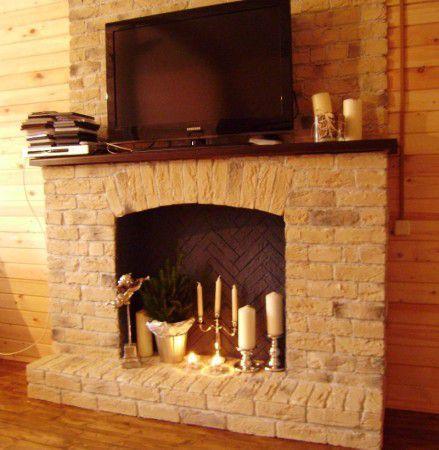 Falsh-kamin-svoimi-rukami-439x450 Фальшкамин для квартиры своими руками фото пошаговой инструкции