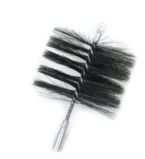 Прическа с шпильками на средние волосы своими руками