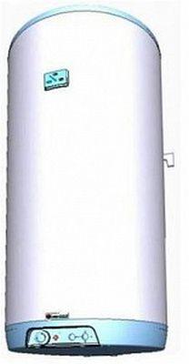 Турецкий электробойлер Drazice OKC 100