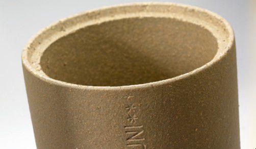 Труба керамическая для дымохода