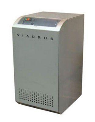 Газовый котел Viadrus G36 (BM)