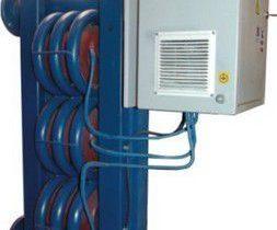 Электрокотлы для отопления дома 220в: проблемы и особенности работы