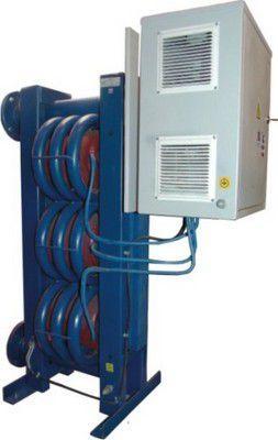 Электрокотлы отопления 220в