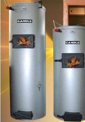 промышленная пиролизная печьпромышленная пиролизная печь