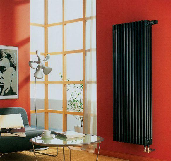 Нестандартные размеры алюминиевых радиаторов