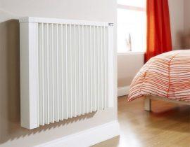 Чем отличаются алюминиевые радиаторы отопления от биметаллических: какой радиатор выбрать