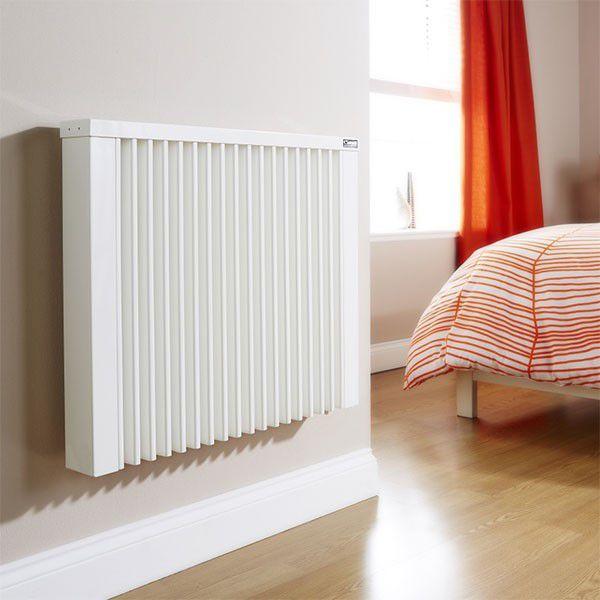 Отличие алюминиевых радиаторов отопления от биметаллических, как выбрать правильный радиатор