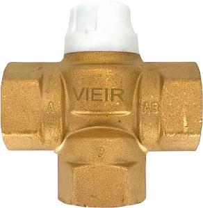 ViEiR VR291