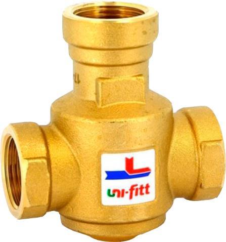 Uni-Fitt ВН.Р. 1