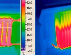 Как удалить воздух из системы отопления