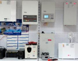 Стабилизатор напряжения для газового котла — стоит ли его купить и что выбрать?