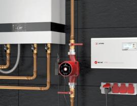 Стабилизатор напряжения для газового котла - стоит ли его купить и что выбрать?