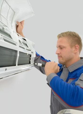 Правила безопасности при эксплуатации и ремонте