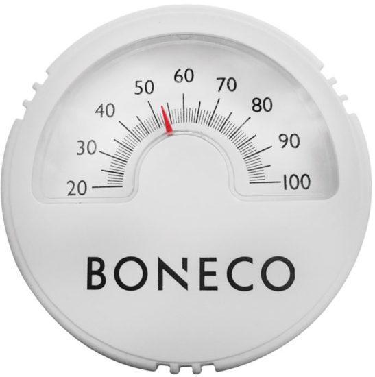 Boneco А7057