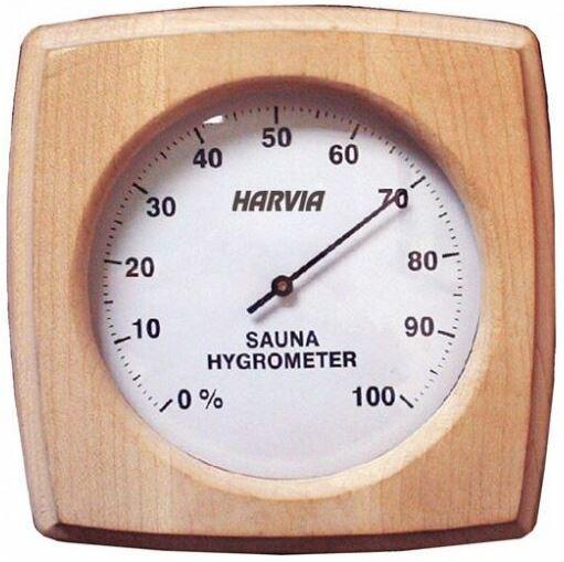 Harvia SAC92200