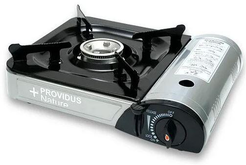 PROVIDUS FC300G