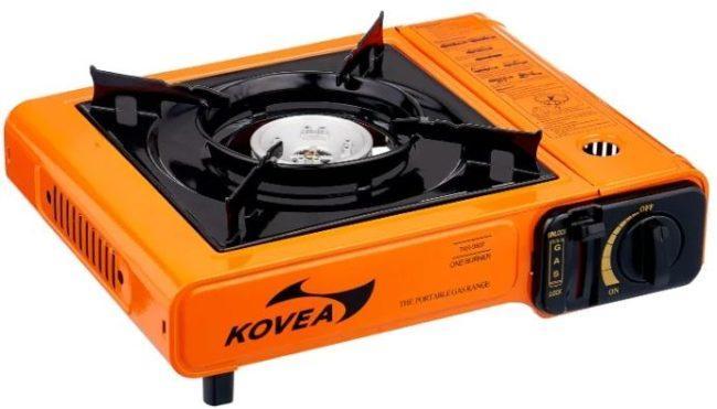 Kovea TKR-9507