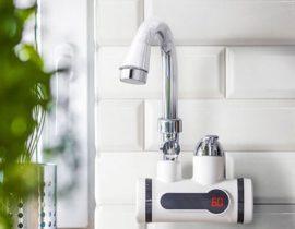Неисправности водонагревателя, причины и способы устранения своими руками