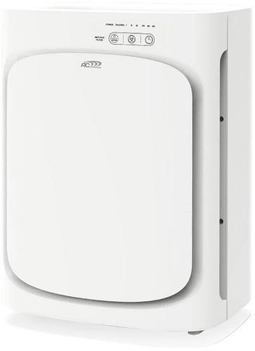 AIC CF8410